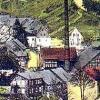 verrerie de Fehrenbach