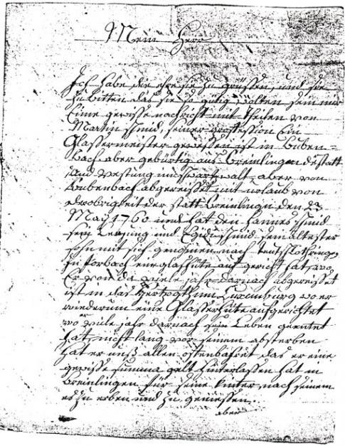 lettre martin 2