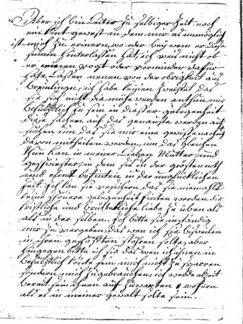 lettre martin 3
