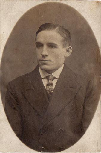 François Schmitt 1