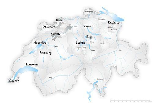 carte-de-la-suisse.jpg