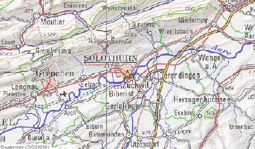 carte-de-solothurn.jpg