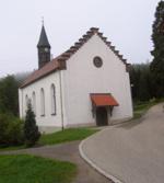 chapelle-de-grunwald.jpg