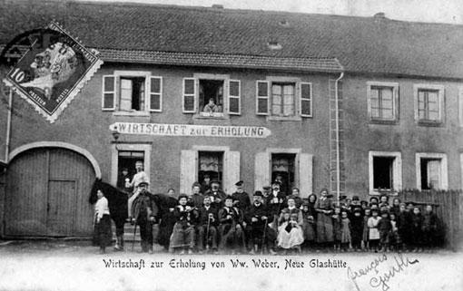 eugene-schmitt-et-ses-descendants.jpg