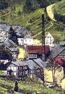 fehrenbach.jpg