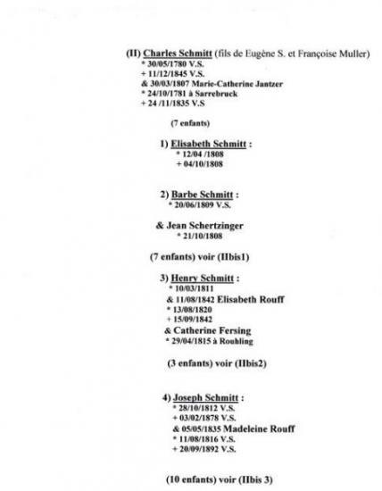 fiches-genealogiques-d-eugene-schmitt-2.jpg