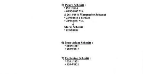 fiches-genealogiques-d-eugene-schmitt-3.jpg