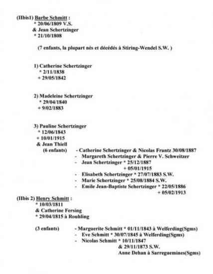 fiches-genealogiques-d-eugene-schmitt-4.jpg