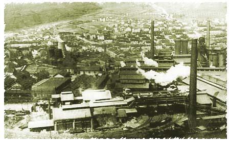l-usine-de-moyeuvre.jpg