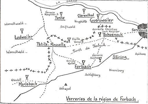 les-verreries-de-la-region-de-forbach.jpg