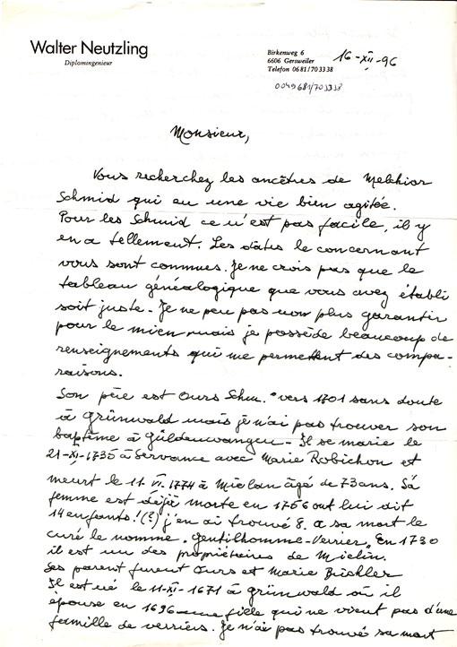lettre-de-neutzling-1.jpg