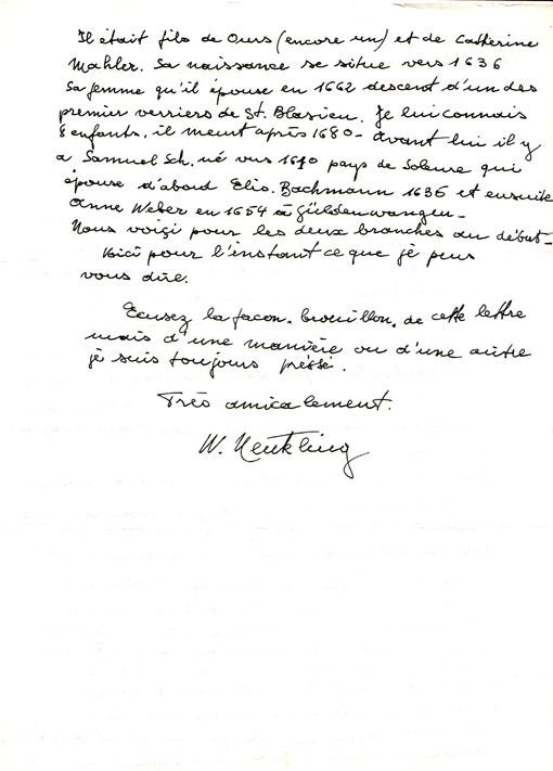 lettre-de-neutzling-2.jpg