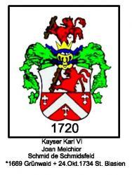 stammtafel-1829.jpg