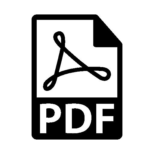 80591654bon de commande pdf